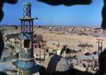 مسجد جامع شهر خرمشهر
